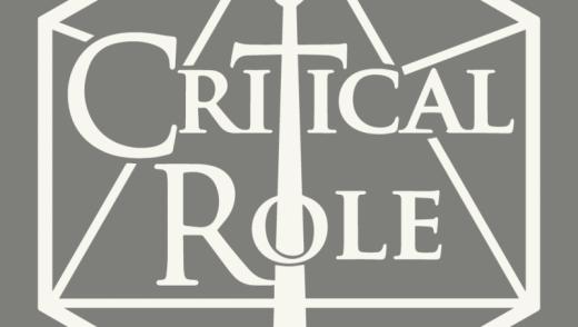 Watch Critical Role – Season 2 Episode 16