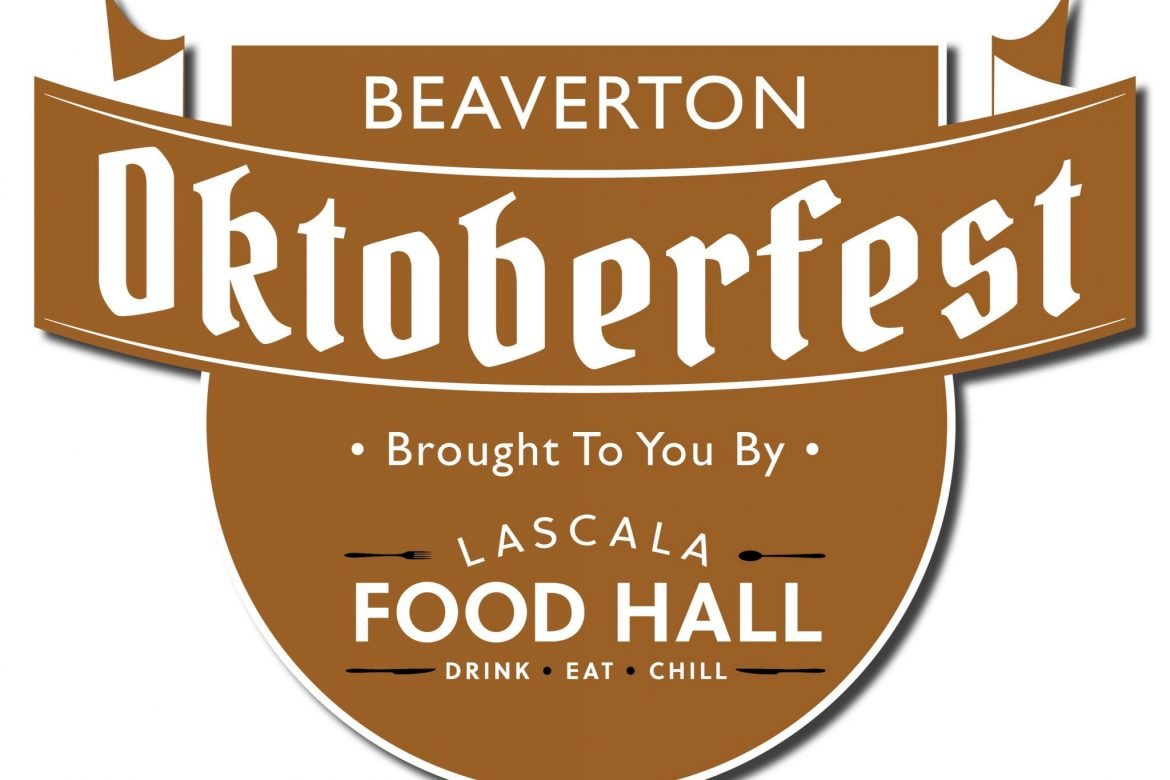 Oktoberfest Today – 3 to 8PM