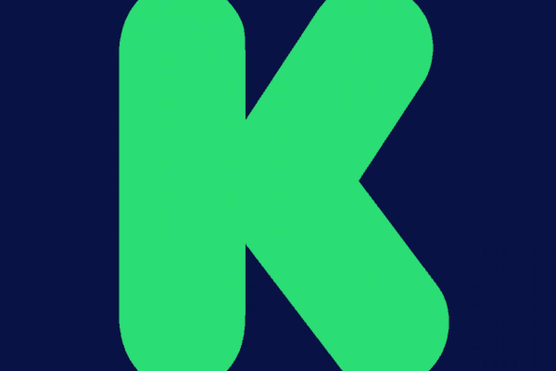 Considering Kickstarter?  Let Game House Cafe help!
